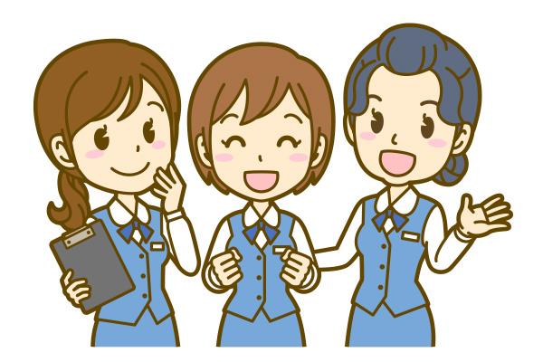 福岡銀行 パートタイマー募集!