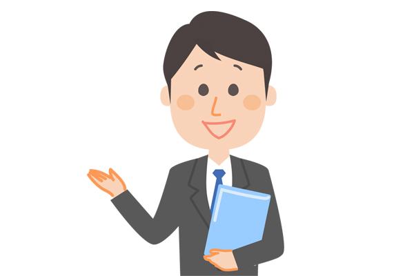 日田 玉泉院[正]葬祭ディレクター