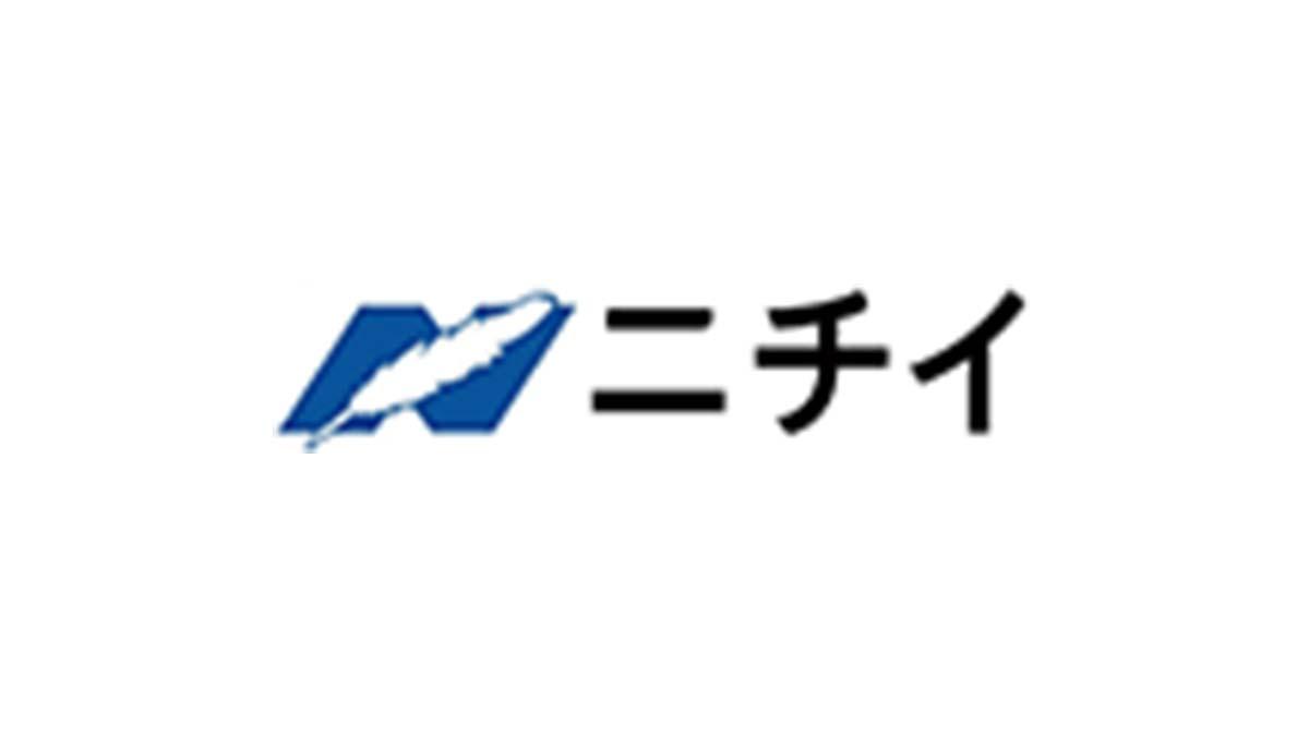 株式会社 ニチイ学館