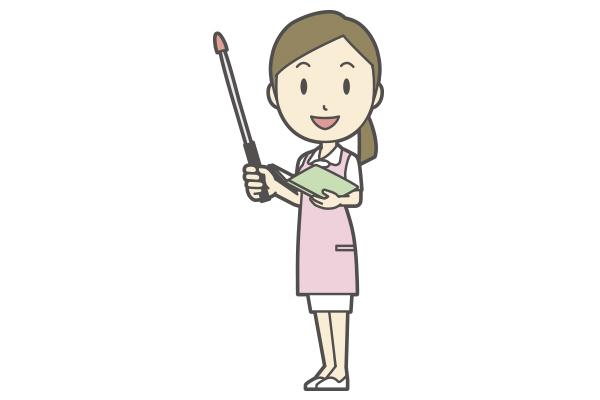 日田准看護学院[正]看護教員募集