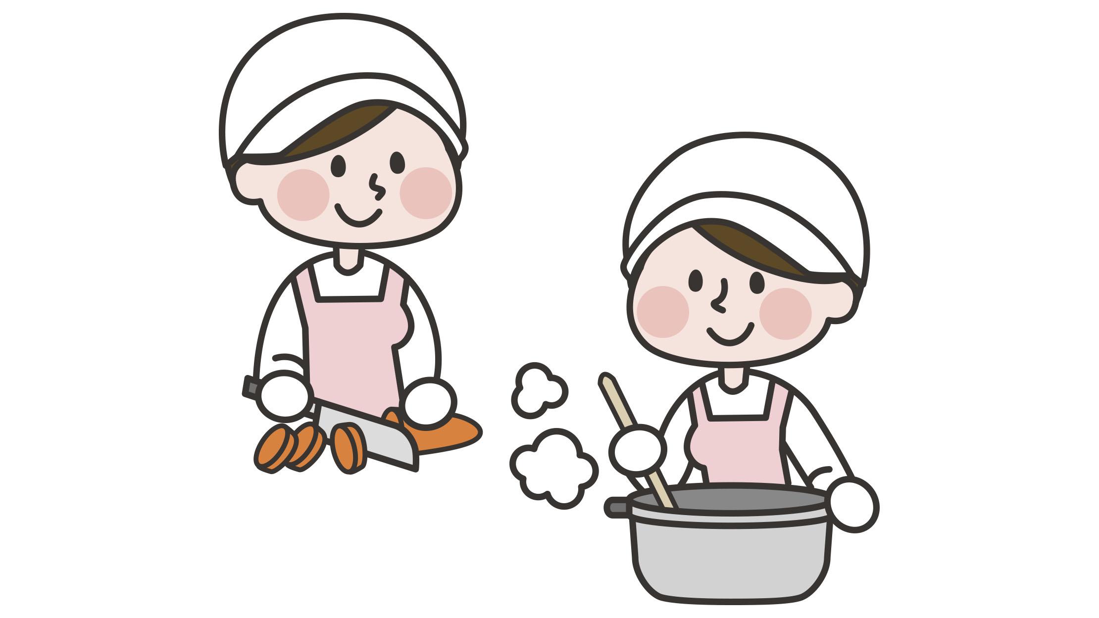 ゆめマートうきは[ア]年末年始の短期アルバイトさん大募集!!