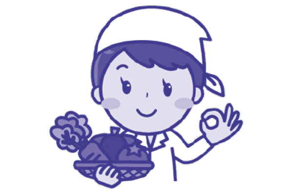 ㈱トータルメディカルサービス[正]栄養士募集!