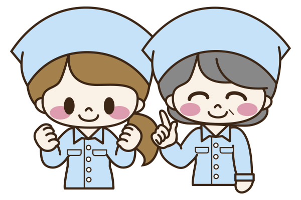 イオンディライト㈱ スマイルホテル大分日田 [パ]清掃スタッフ募集