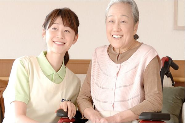 ニチイケアセンター日田・ひた天神[パ]訪問介護スタッフ