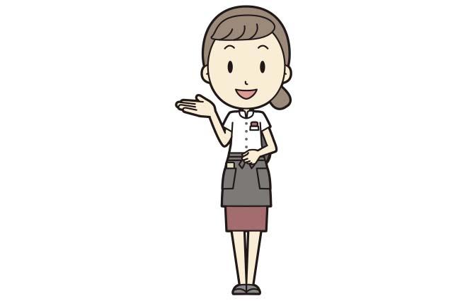 天瀬温泉カントリークラブ [パ]①ホールスタッフ ②調理員