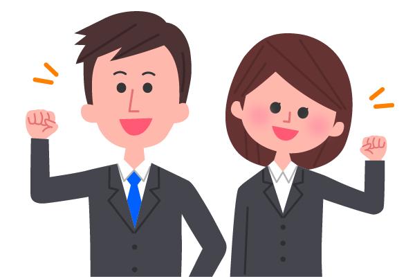 株式会社 日本フェニックス 営業スタッフ募集!!